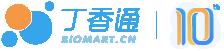 丁香通-专业生物医药商业信息平台