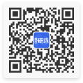 88必发娱乐官网