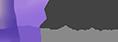 dxy-logo